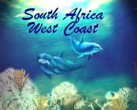 West Coast South Africa